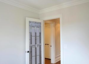 codel interior door Artisan french doors 300x214