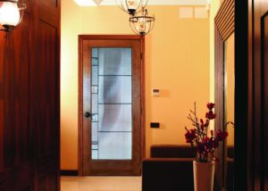 codel interior door Modena privacy 300x214