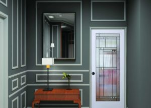 codel interior door harlow vintage glass 300x214