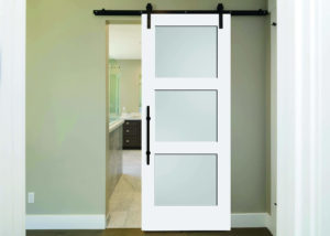 codel interior doors 3 lite lami beauty 300x214