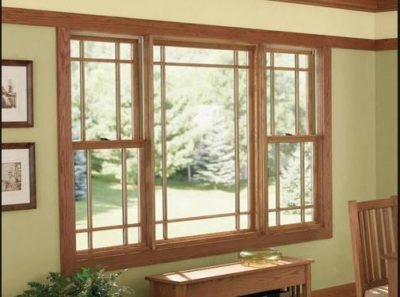 Replacement windows in Maple Valley, WA