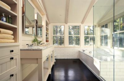 replacement windows in Issaquah, WA