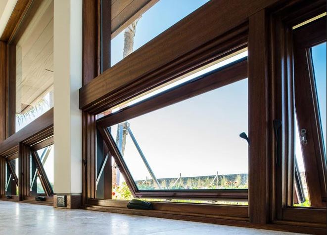 replacement windows in Sammamish WA