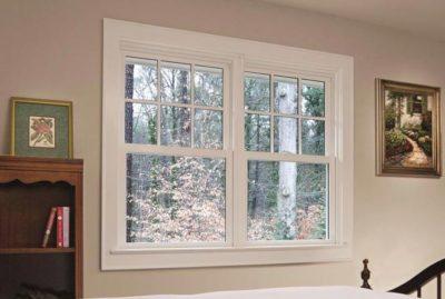 replacement windows in Redmond, WA