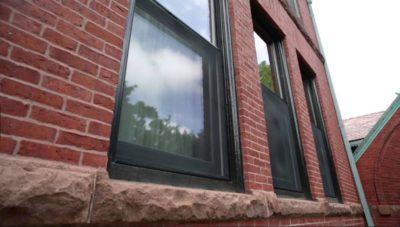 replacement windows Woodinville, WA