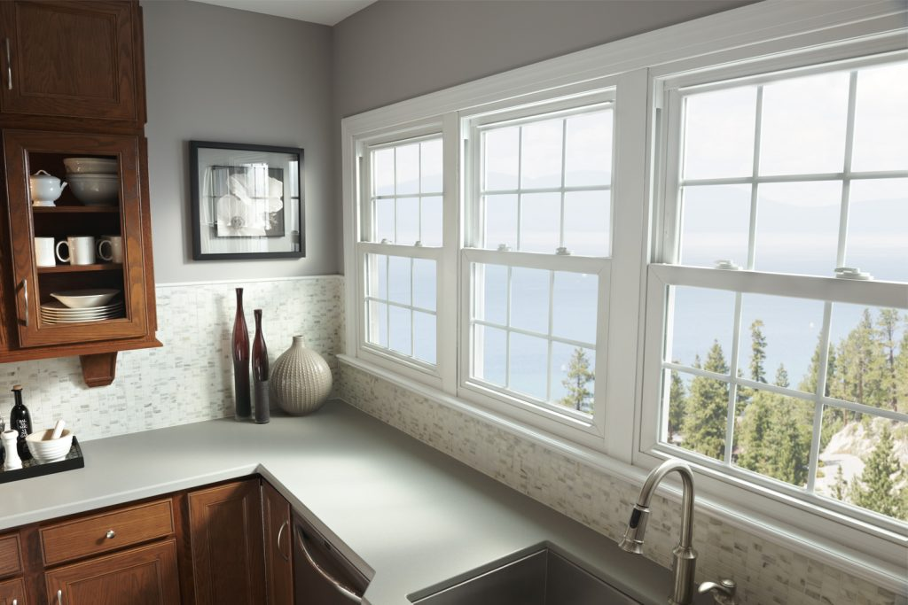 Simonton Double Hung Window Reflections Collection 1 1024x683
