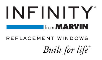 infinty by marvin logo 1