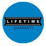 warranty 150x150