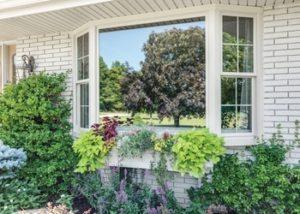Marcin Infinity fiberglass bay window exterior 300x214