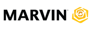 marvin logo new 300x100