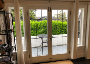 Hooton Before French Doors Interior 1 300x214