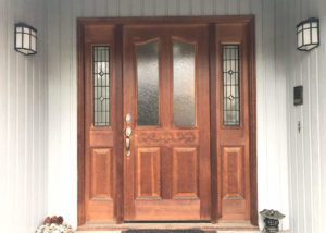 Ricketts Exterior Door Exterior View Before 1 300x214